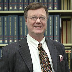 Tim Hilborn